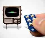 TinyTV DIY Kit