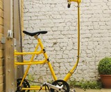 Vycle Bicycle Elevator