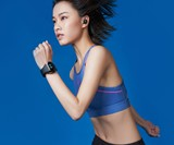 Wearbuds - Wireless Earbuds with Wristband Charger