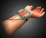 Wristify Body Temperature Regulator