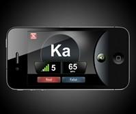 Cobra iRadar Smart Detector