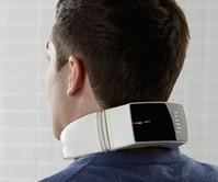 Electronic Neck Massager
