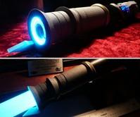 Makashi Renegade Lightsaber