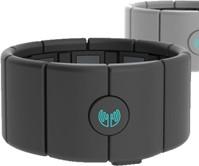 MYO Telekinetic Armband