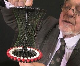 Hyper(boloid) Beads Kit
