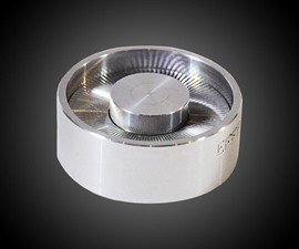 Leidenfrost Effect Ring