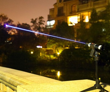 SKYTech High Powered Laser Pointers