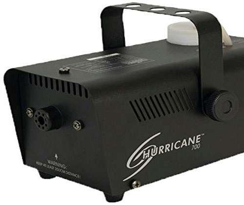visual effects laser1a fog machine