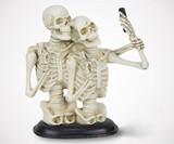 Selfie Skeletons