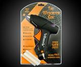 Webcaster Trigger-Fed Cobweb Gun
