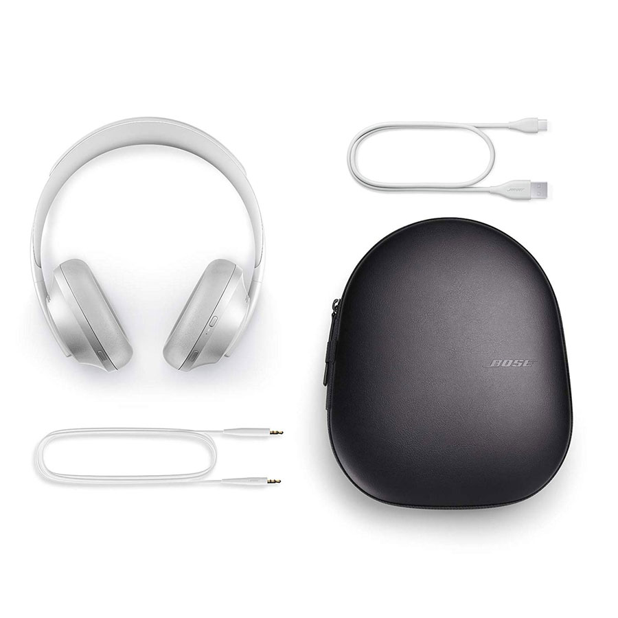 Aliexpress.com : Buy Mpow Wolverine headphone Wireless