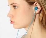 M&M Headphones-2040
