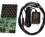Soundlazer Speaker Assembly Kit