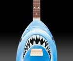 Jaws Ukulele