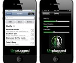 Unlimited Electric Guitar Smartphone App