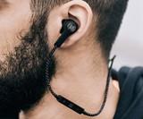Bang & Olufsen Beoplay H5 Earphones