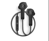 Bang & Olufsen Beoplay H5 Earphones
