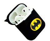Batman AirPods Case
