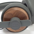 Grain Craftsman Wood Audio