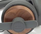 Grain Craftsman Wood Audio