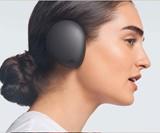 Human True Wireless Over-Ear Headphones