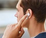 Liberty Air True-Wireless Earphones