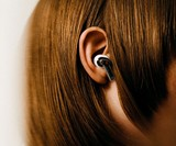 Nothing ear (1) Wireless Earbuds