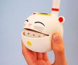 Otamatone Japanese Portable Synthesizer