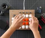 Rhythmo DIY BeatBox