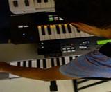 SubPac M2 - Immersive & Tactile Audio Vest
