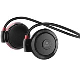 Swage Sport Bluetooth Headphones