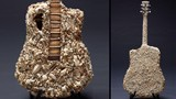 The Bone Guitar