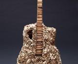 The Bone Guitar