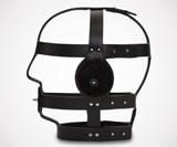 Tormenta Cage Headphones