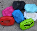 Turtle Shell Wireless Boombox