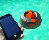 WOW-SOUND Floating Speaker