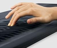 Seaboard Squishy Silicone Keyboard
