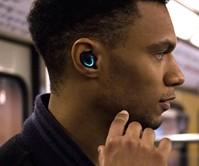 The Dash - Wireless Smart Earphones