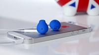 EarSkinz for EarPods