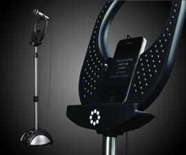 SingStand Home Karaoke System