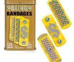 Bacon Band Aids-9782