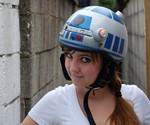 R2D2 Helmet-1671