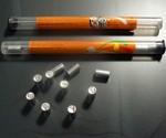 Berloque Pistol Flare Cartridge Refills