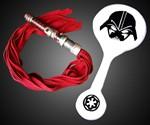 Star Wars Kink
