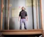 Twinkind - 3D Printed Me