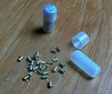 Berloque Pistol Blank Cartridge Refills