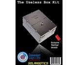 Black Useless Box Kit
