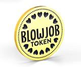 Blowjob Token