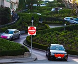 Carstaches on Lombard St.