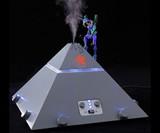 Neon Genesis Evangelion Humidifier